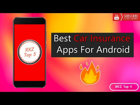 #rkztop5---top-5-car-insurance-apps-for-mobile