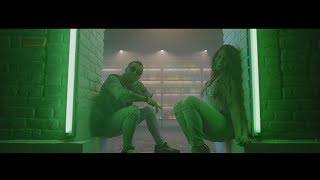 Mia Mont - Prohibido ft. Mike Bahía (Remix) (Video Oficial) thumbnail