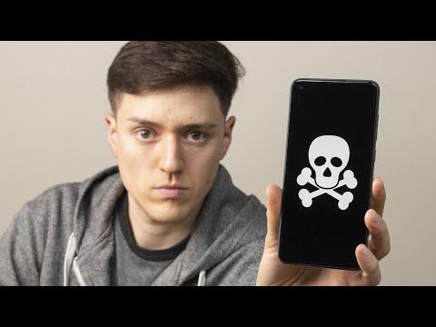 Ex Livia Brito refiere que ella, hace que sus ex actuen sin concienciaиз YouTube · Длительность: 3 мин18 с