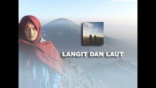 Lirik Langit dan Laut - Banda Neira (Sinematik Video)