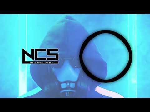 Unknown Brain & Hoober - Phenomenon 1 hour (ft. Dax & VinDon) [NCS Release]