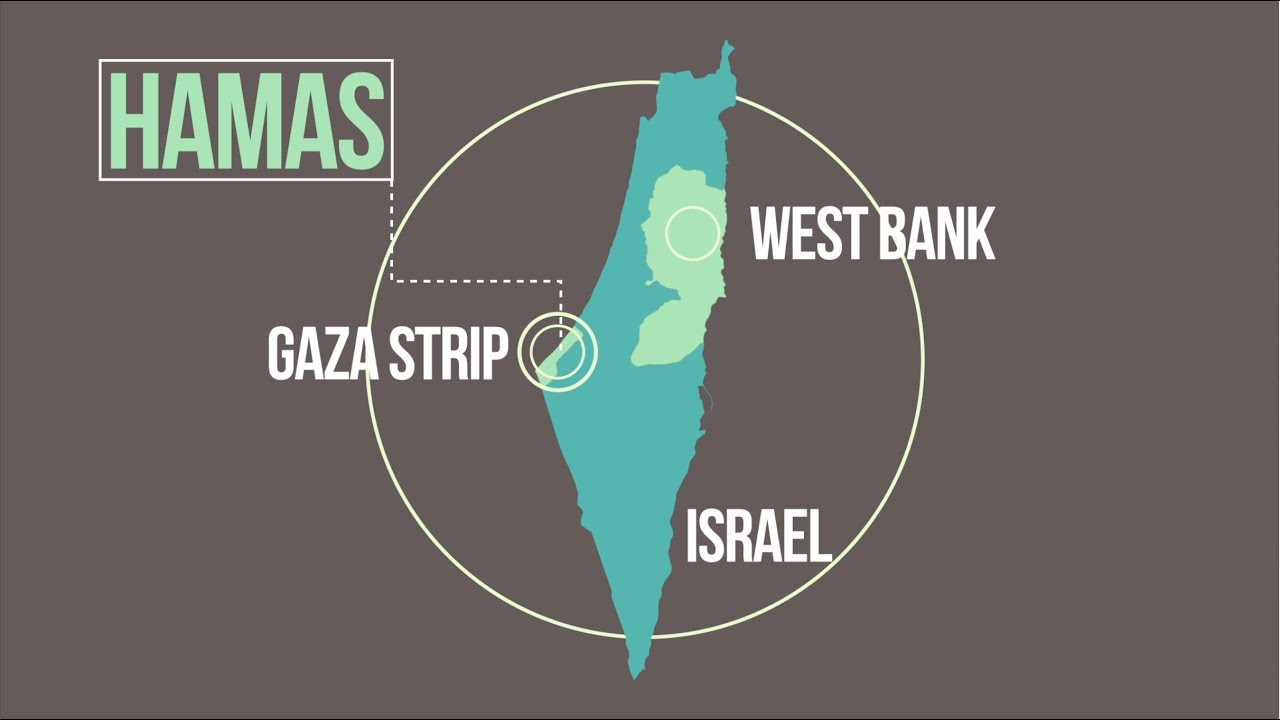 Hamas In Gaza Strip - Explained on georgia map, persian gulf map, hamas map, saudi arabia map, iran map, ashkelon map, beersheba map, tel aviv map, syria map, dead sea map, cairo map, bactria map, jordan map, israel map, ukraine map, chechnya map, japan map, beirut map, middle east map, jerusalem map,