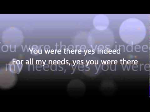 Toni Braxton - I Love Me Some Him (Lyrics)
