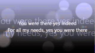 Toni Braxton - I Love Me Some Him (Lyrics)