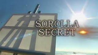 Sorolla Secret