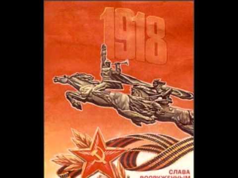 НЕСОКРУШИМАЯ И ЛЕГЕНДАРНАЯ 1943 г. !!!