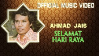 Video Ahmad Jais - Selamat Hari Raya [Official Music Video] download MP3, 3GP, MP4, WEBM, AVI, FLV Juni 2018