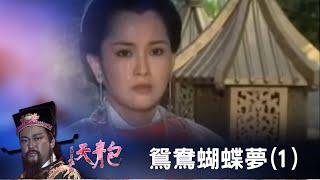 包青天 鴛鴦蝴蝶夢(1)