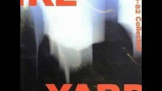 Ike Yard - Dancing and Slaving
