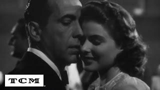 Ingrid Bergman: 100 años de un mito | Especiales TCM | TCM