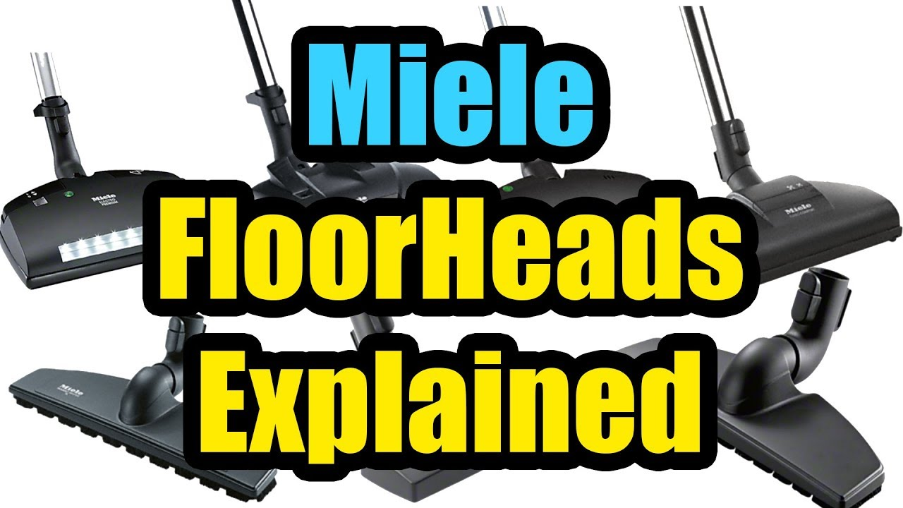 Best Miele Attachment For Hardwood Floors Carpet Vidalondon