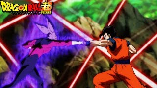 Frieza And Gohan Vs Dyspo! Dragon Ball Super Episode 124 Preview Breakdown