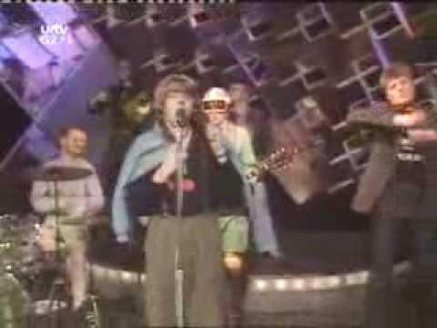 John Peel's Ripped & Torn Top 13 Alternative Chart - August 1978