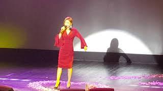 5월14일 판교 현대백화점공연