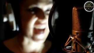 Светлана Самарина - Любовь моя! / Песня в подарок жениху от невесты / Подарок жениху на свадьбу
