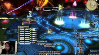 T12 Clear
