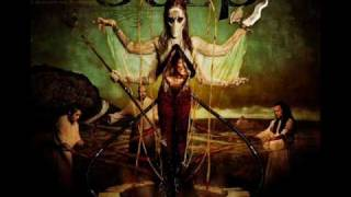 Otep - Blood Pigs
