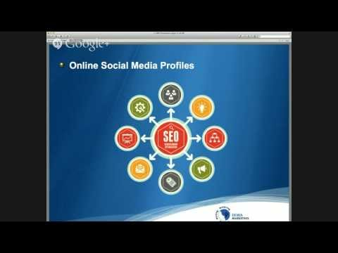 8 Steps Every Dentist Every Dentist Should Take to Dominate their Market Online!