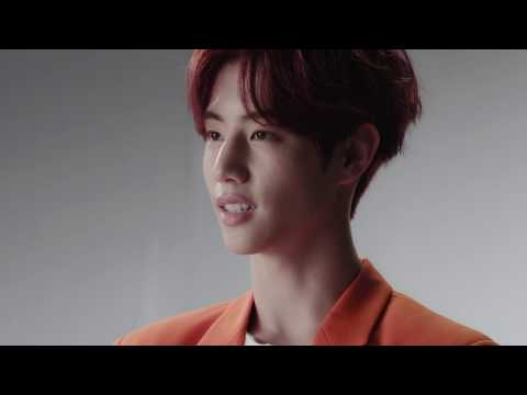 FWD Real People, Real Passion Season 4 | – GOT7 Mark Interview