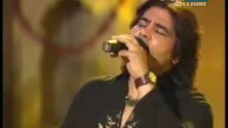 Dil Hi To Hai Na Sango Khisht - Shafqat Amanat Ali Khan