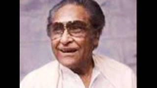 ashok kumar.koi hum dum na raha..film.jivan naiya.1936-37..music.saraswati devi