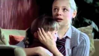 Sacha Parkinson -- Full on drama inThe Street _ a clip.flv