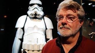 Los mejores directores de la ciencia ficción: repasamos sus películas