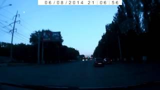 Ремонт Московского шоссе