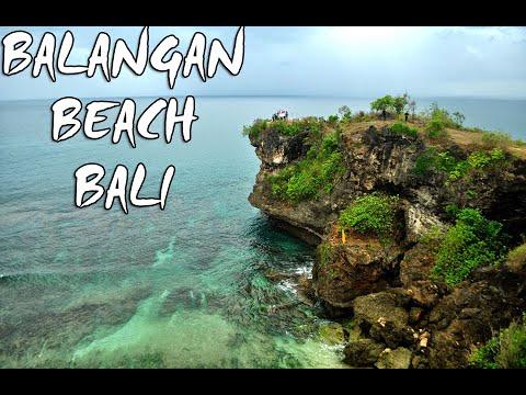 balangan-beach-bali-beautifull-view-and-place