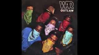 War - Baby It