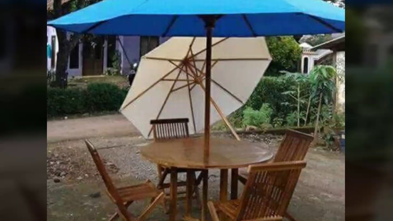 Payung Pantai Taman Cafe Daftar Harga Terbaru Dan Tenda Pelangi Lapak An Dagang Kaki Lima Pkl Stand Diameter 230cm 2lapis Bandung Set Meja Hp Wa 082330302593 1set