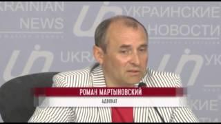 "Новости ""Волна"" 15.09.2015"