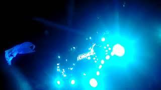 Karnataka Rajyostava Vighnaharta Sound System Belgavi 2018 Oct 1