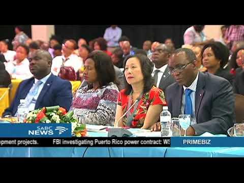 Botswana needs to make a paradigm shift: Experts