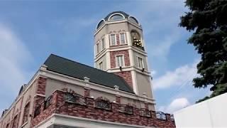Otaru: Sakaimachi Street & Music Box Museum