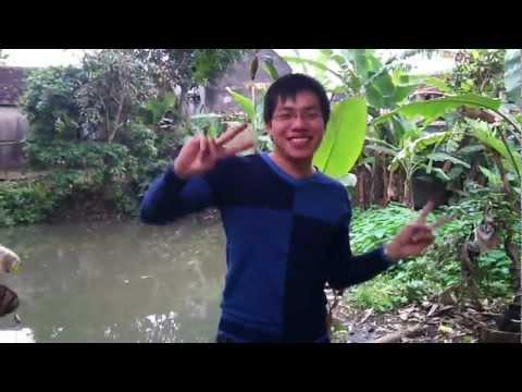 Tet Que Ha Phu 2012 Nham Thin