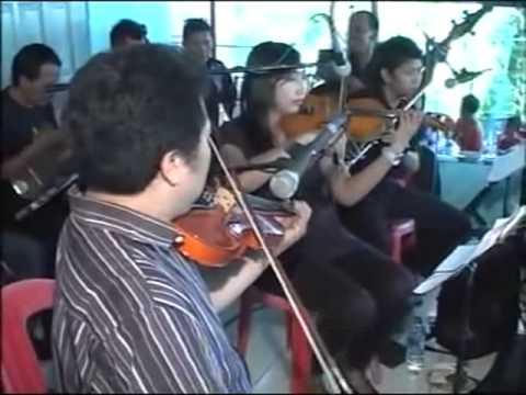 Oplosan Keroncong Koplo_Karya Pemuda