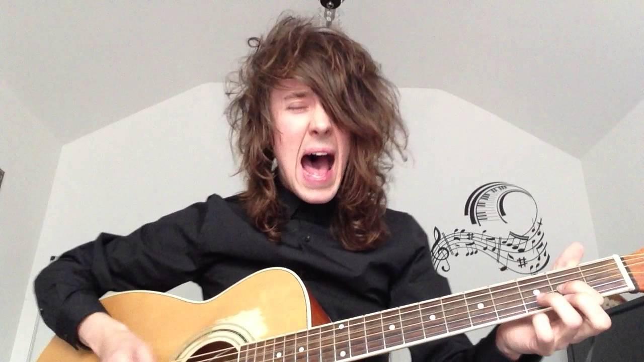guns-n-roses-sweet-child-o-mine-acoustic-ben-owen