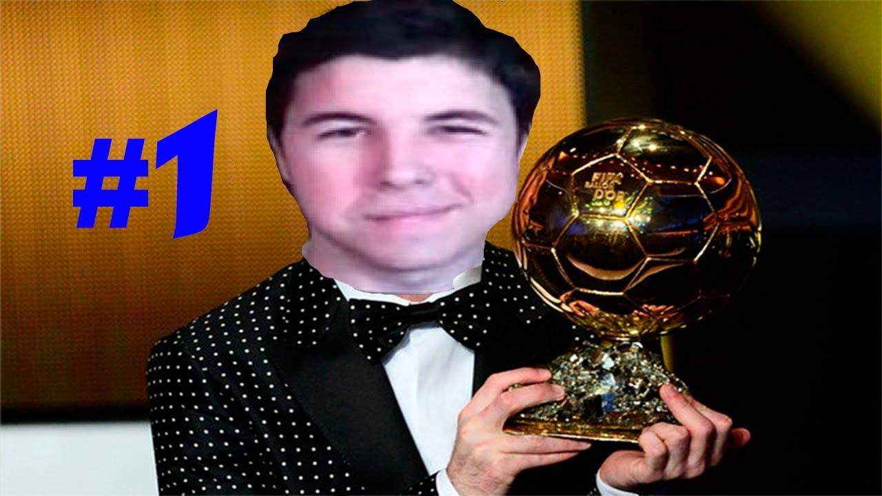 Willyrex el mejor youtuber del mundo youtube - El mejor colchon del mundo ...
