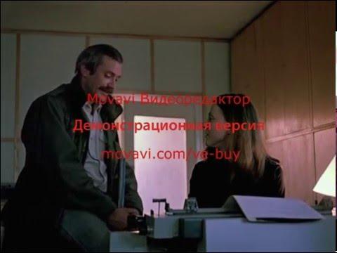 Никита Михалков расстался с супругой Life starru