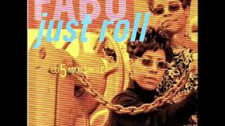 Fabu - Just Roll (Ghetto Love Remix)