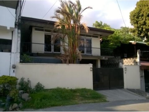 House And Lot For Sale in Pasig, Metro Manila, Pasig, NCR