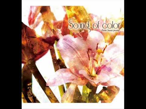 anan ryoko sounds of color youtube