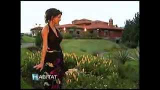 Linda Díaz - Casa