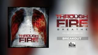 Play Breakout