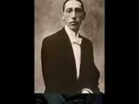 I. Stravinsky: Le rossignol - Mariella Devia -