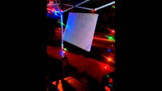 DJ SMELLSOGOOD PRESENTS: RED SHAYDEZ CHILLIN IN THE 813!!! PT 6 DEBUT OF RELAPSE