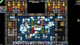 Christmas 2015 - Challenge 5