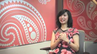 Video #togetherwestand - AirAsia Stories 04 - Fun in a day's work download MP3, 3GP, MP4, WEBM, AVI, FLV Juni 2018