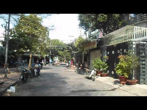Sang Quán Cafe Khu Chung Cư Hà Đô Quận Gò Vấp
